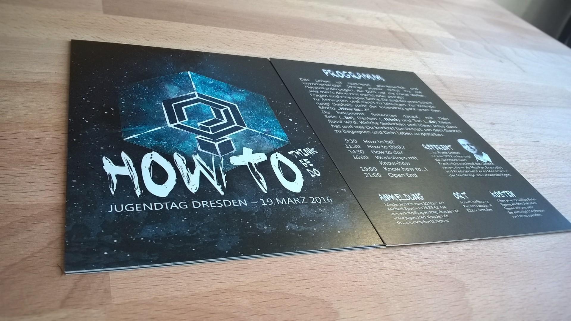 jugendtag-dresden-2016-flyer-how_to