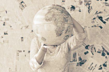 juta2017-globus-mask-anreise-slava-bowman