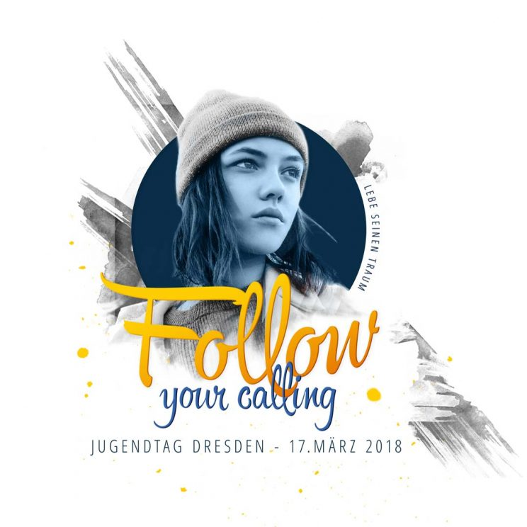 jugendtag-dresden-follow-your-calling-cover