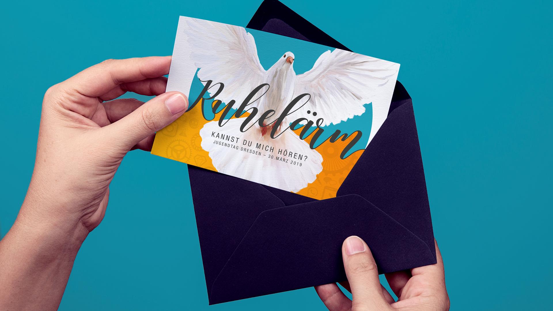 Mockup-postcard-big