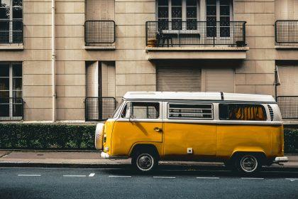 juta2019-beitrag-parking